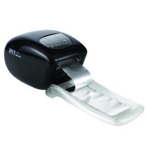 Procare 24 7 Foil Dispenser Cutter