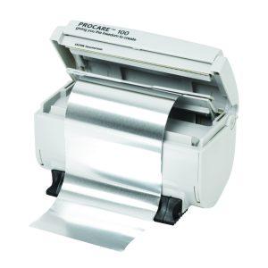 Procare Cut & Fold 100 Foil Cutter