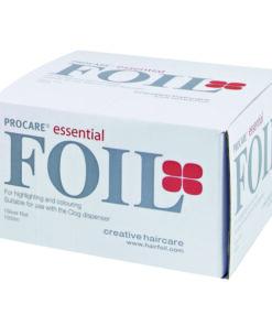 Procare Essential Foil