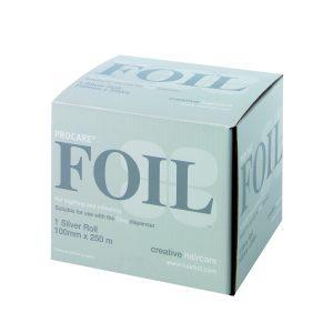 Procare Premium Hair Foil