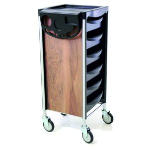 REM Stylish Apollo Lux Trolley