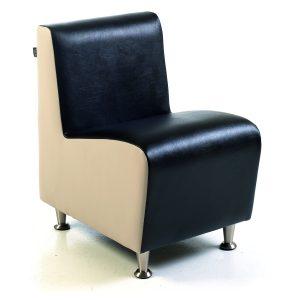 REM Elegance Waiting Seat
