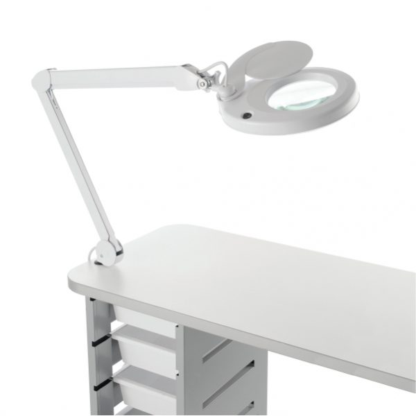 REM Rio LED Beauty Mag Lamp