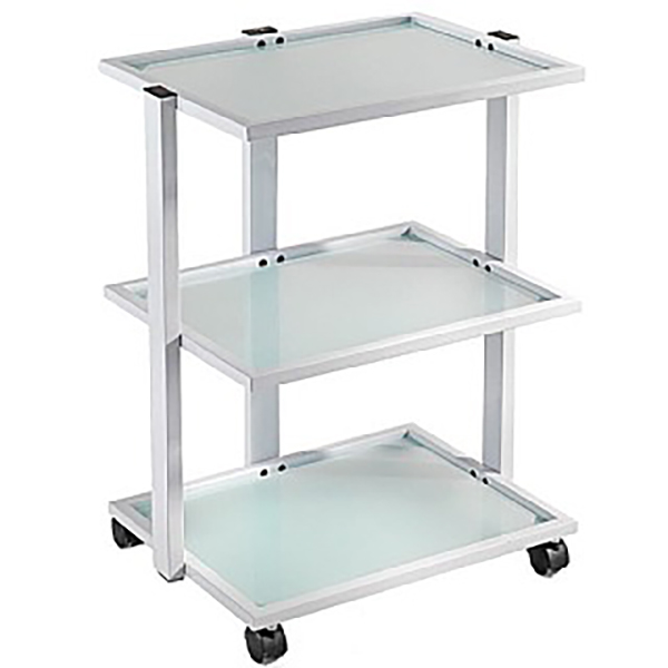 REM Stratus Wax Trolley