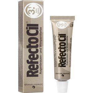 RefectoCil Eyelash Tint Natural Brown
