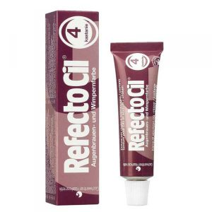 RefectoCil Eyelash Tint Chestnut