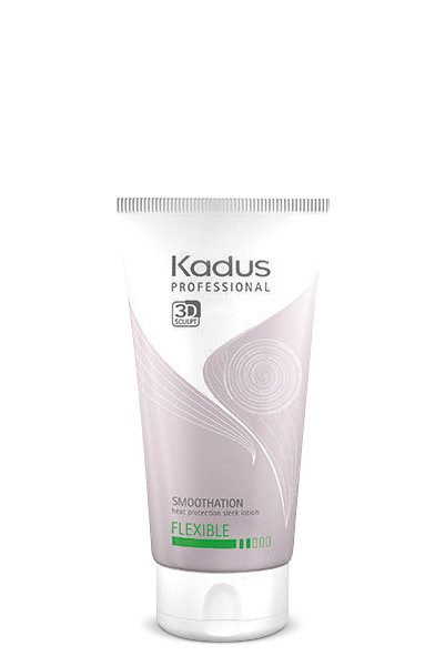 Kadus Smoothation Lotion