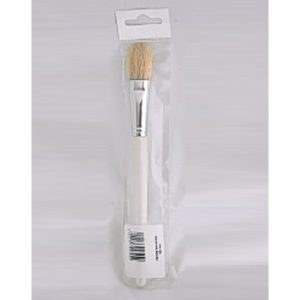 Tool Boutique Mask Brush