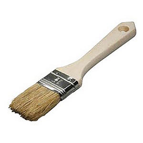 Tool Boutique Parrafin Wax Brush
