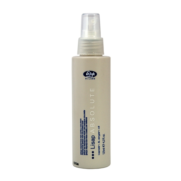 Lisap Absolute Protective Spray for Coloured Hair