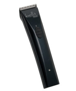 Wahl Bella Hair Trimmer
