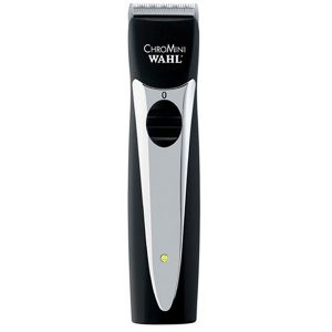 Wahl Chromini Trimmer