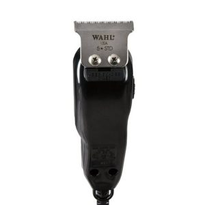 Wahl Hero T-Blade Trimmer