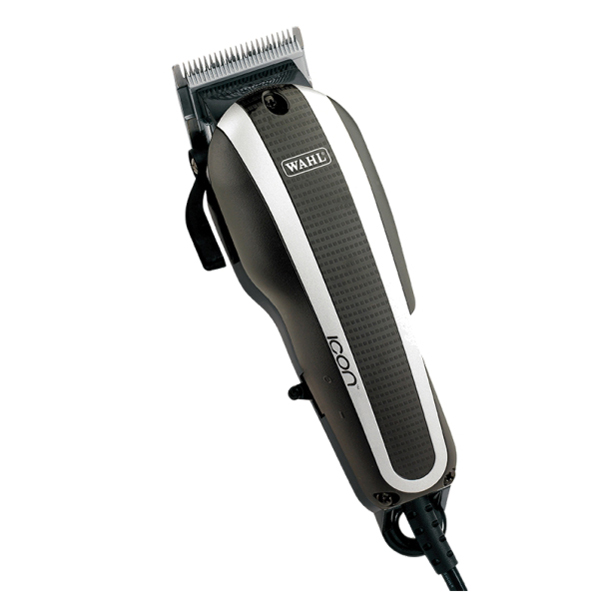 Wahl Icon Professional
