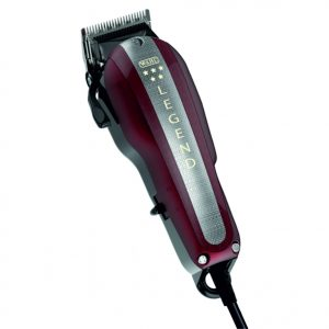 Wahl Professional Legend Clipper