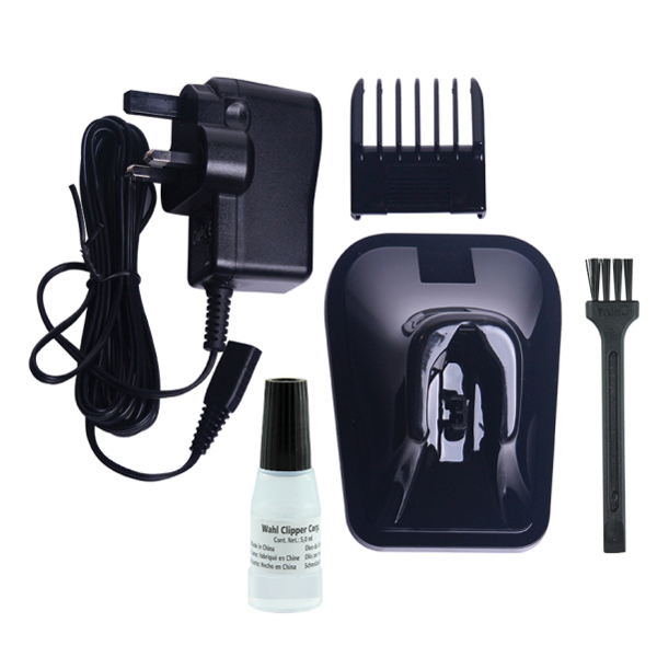 Wahl Motion Nano Trimmer