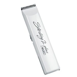 Wahl Sterling 2 Plus Trimmer