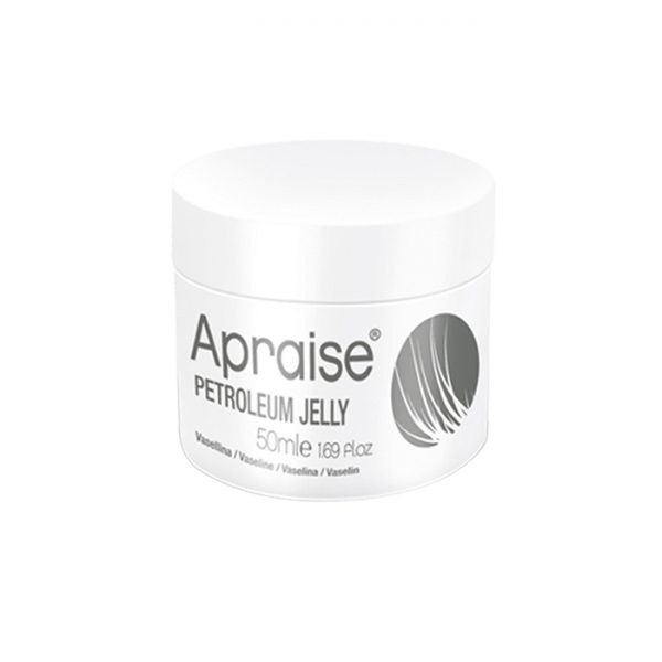 Apraise Petroleum Jelly