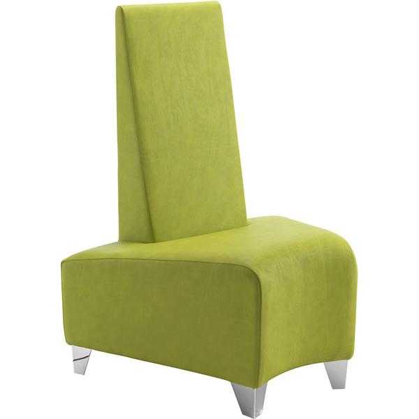 REM Buckingham Corner Seat 45º