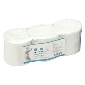 Bellitas Body Wrap Bandages
