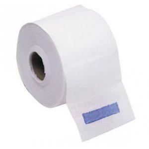 Eurostil Clean All Neck Paper