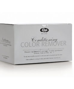 Lisap Conditioning Colour Remover