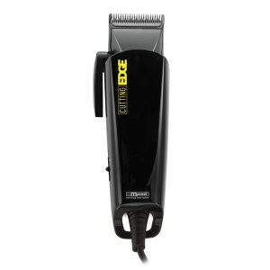 Corded Cutting Edge Professional Corded Clipper