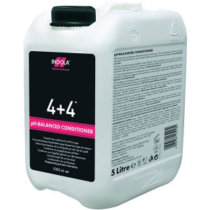 Indola 4 + 4 Conditioner 5ltr
