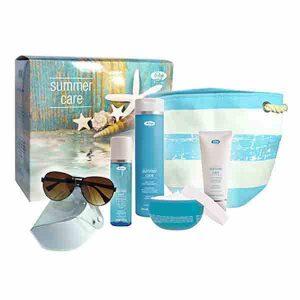 Lisap Summer Care Kit 2
