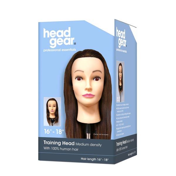 Hive Eyelash & Eyebrow Tint Pack | The Hair And Beauty Company
