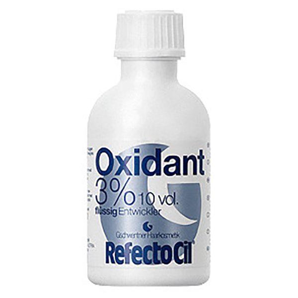 Refectocil Liquid Oxidant 3% 50ml