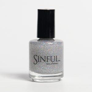 Sinful Nail Polish Cosmic