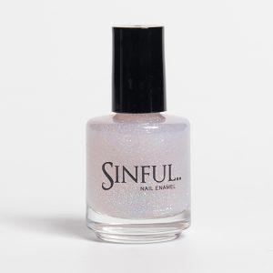 Sinful Nail Polish Impulse