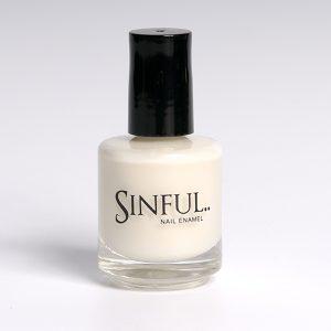 Sinful Nail Polish Original Sin
