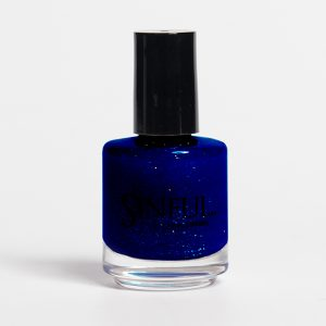 Sinful nail polish Hustler