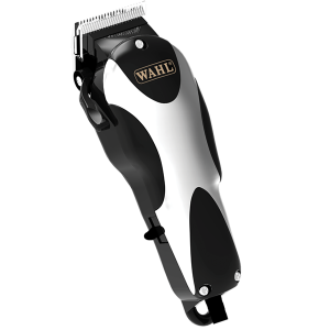 Wahl Academy Clipper Gift Set Clipper