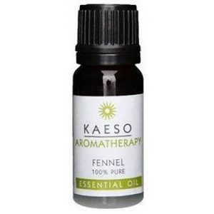 Kaeso Essential Oil Fennel