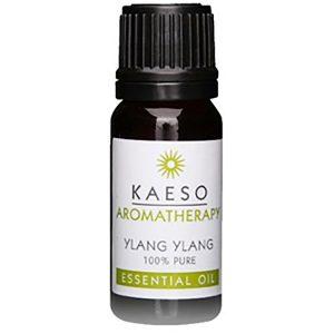 Kaeso Essential Oil Ylang Ylang