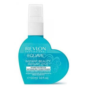 revlon equave hydro nutritive detangling conditioner 50ml