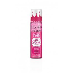 Equave Kids Princess Look Detangling Conditioner
