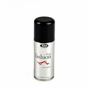 i lisap fashion eco spray 100ml