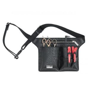 Sibel Holster Belt 4