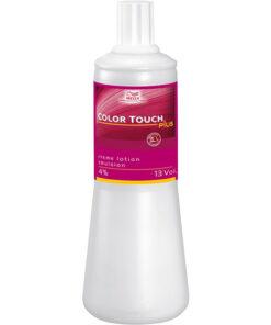 Wella Colour Touch Plus