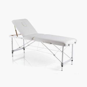 REM Portable Airlite Massage Couch