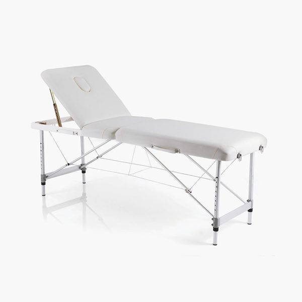 REM Portable Airlite Massage Couch