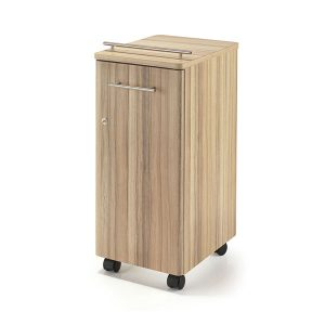 REM Prima Beauty Trolley