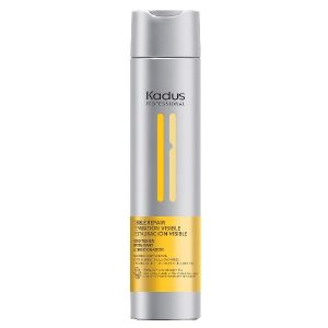 Kadus Visible Repair Conditioner 250ml 778