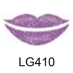 Isabelle Dupont Reflection Lipgloss LG410