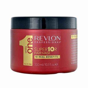 Revlon Uniq One Superior Hair Mask 300ml 6