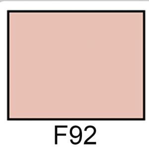So ingenious F92